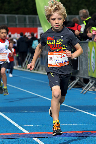 15 km 2014