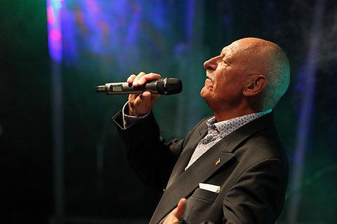 Bal Été 2013