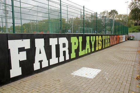 Opération Fair-Play
