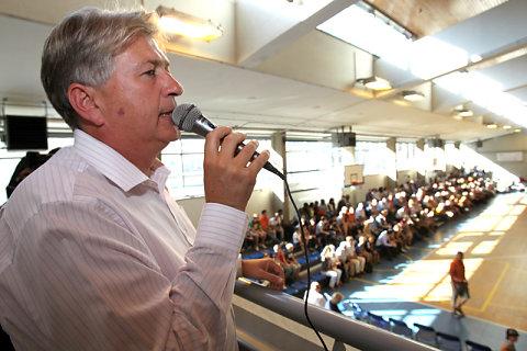 Poséidon 2012