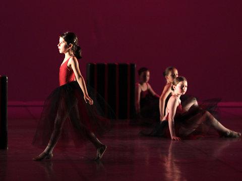 Rythm & Dance 2012