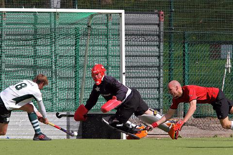 Hockey 2012