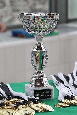 Tounnoi Natation 2012