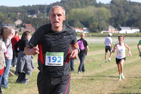 Commune Sportive 2011
