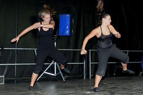 Dynamifête 2011