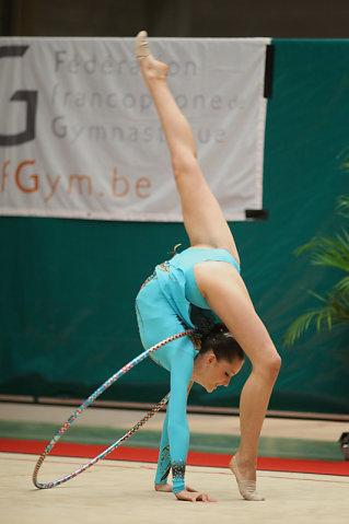 GRS-2010