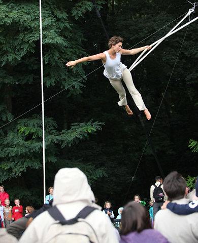 Dynamifête 2010