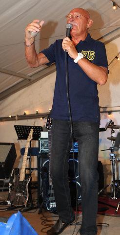 Bal de l'Été 2010