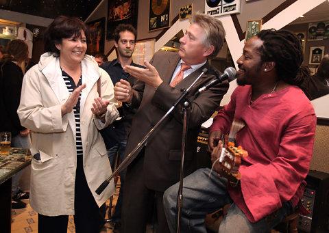 Jazz 2009