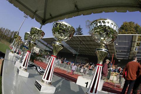 Minicross 2008