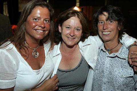 Nuit des Sports 2008