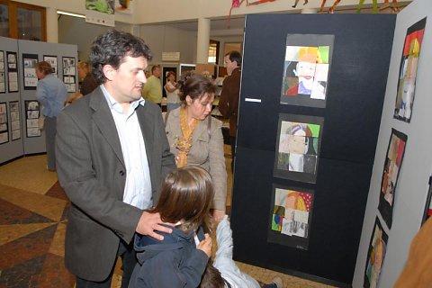 Exposition JJJY 2007