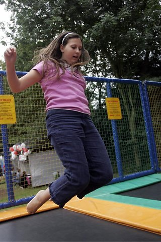 Dynamifête 2007