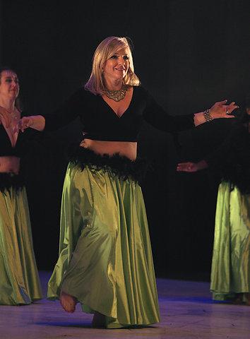 Rythm & Dance 2015
