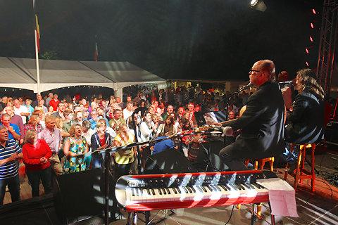Bal Été 2015