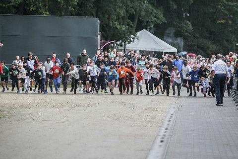 Minicross 2016
