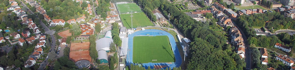 Stade-Fallon-pano