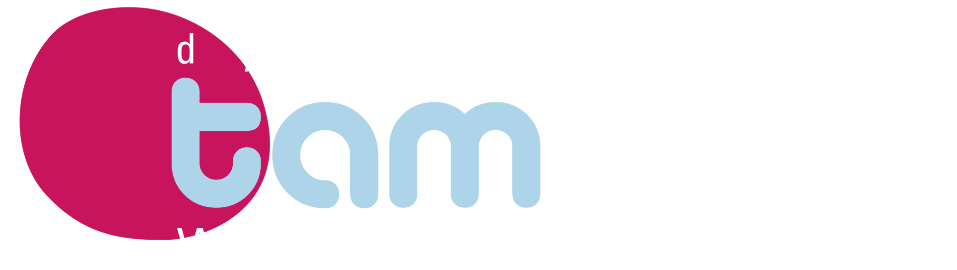 Dynamic Tamtam