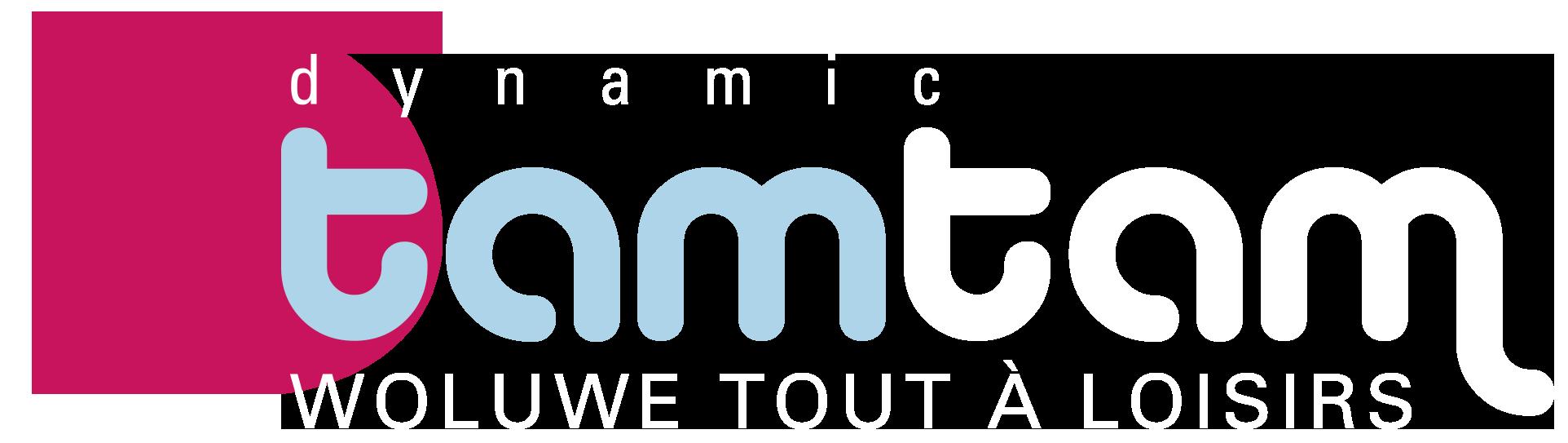 Dynamic Tamtam