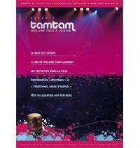Pub-DynamicTamtam24
