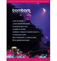 Pub-DynamicTamtam28