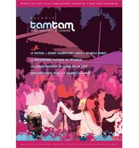 Pub-DynamicTamtam29