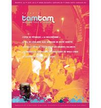 Pub-DynamicTamtam33