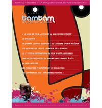 Pub-DynamicTamtam34