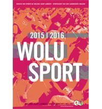 Pub-WoluSport2015-2016