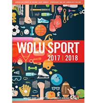 wolu-sport-2017