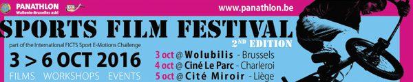 festivalfilmsports_panathlon2016